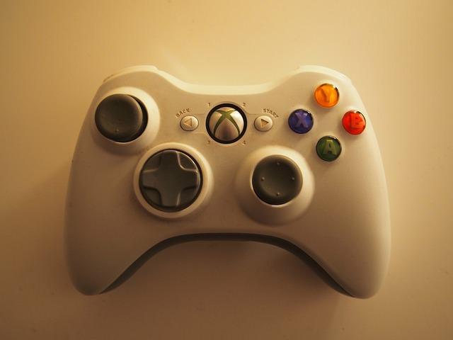 Настроить ленту действий Xbox Windows 10