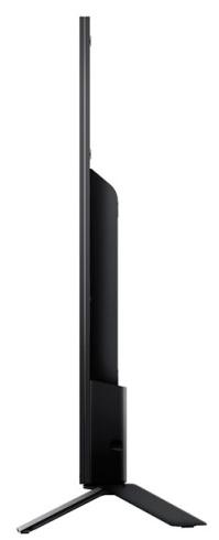 Телевизор Sony KDL43WD753