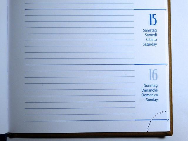Календарь налогов июнь 2017