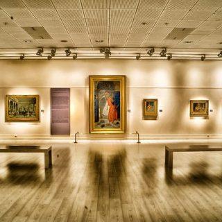 галерея товаров Woocommerce
