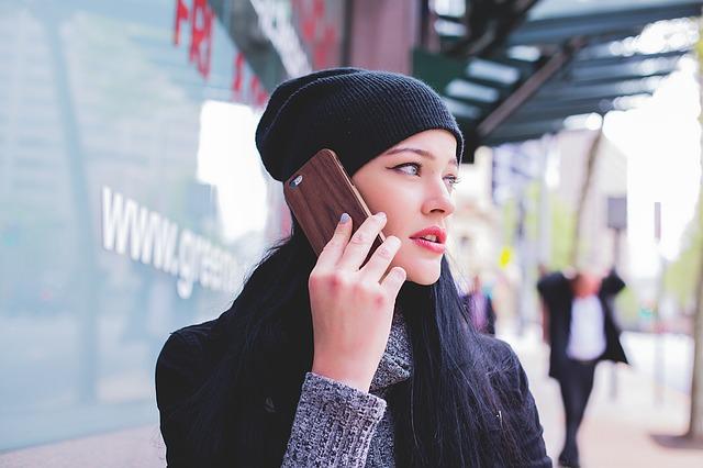 самый дешевый телефон