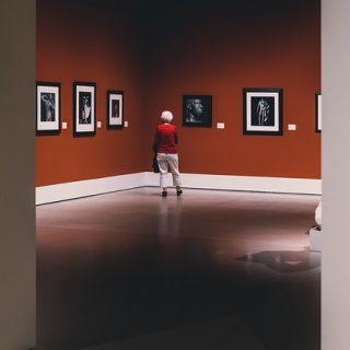 woocommerce галерея