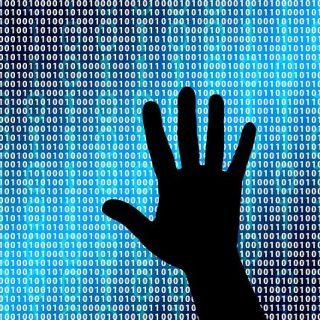 изменить пароль майкрософт