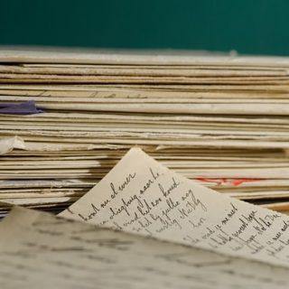 майл письма настройка