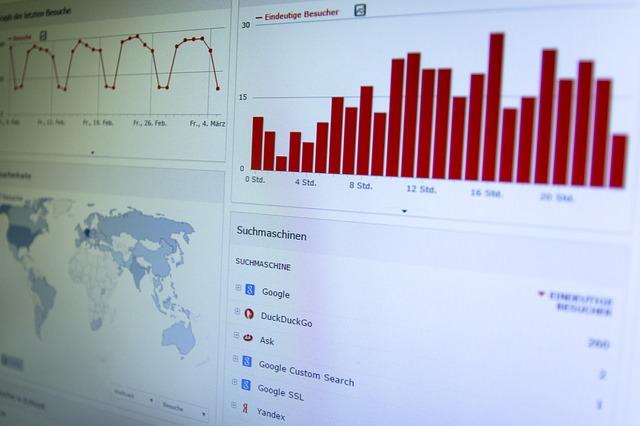 web browser браузер статистика