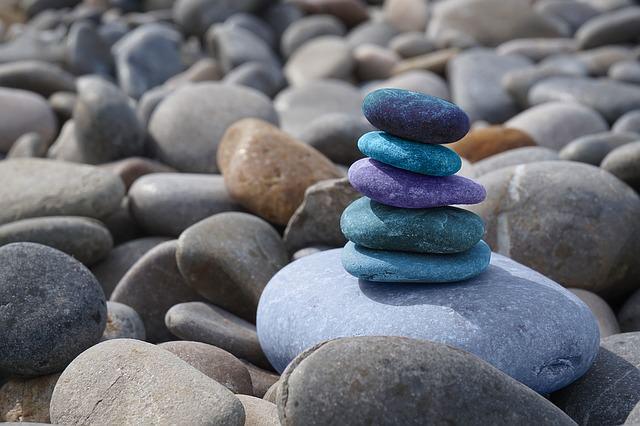 баланс под контролем мтс