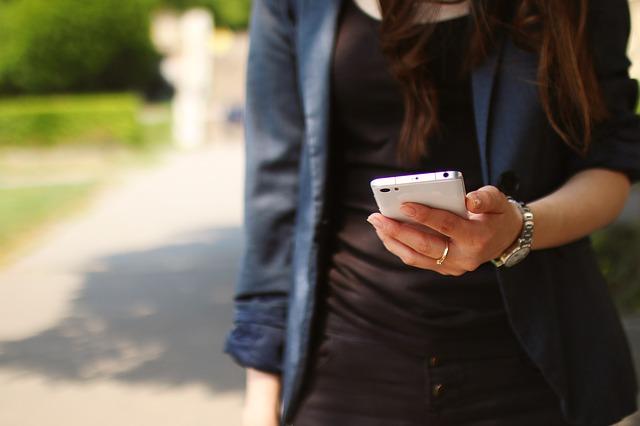 телефон тариф мегафон