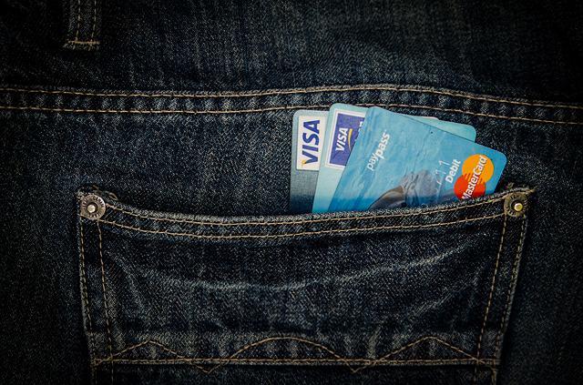 сбербанк онлайн оплата