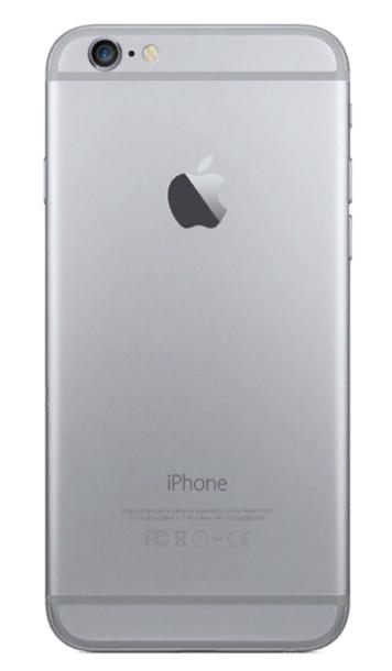 Айфон 6 фото