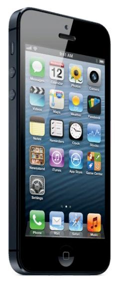 Айфон 5 фото оригинал