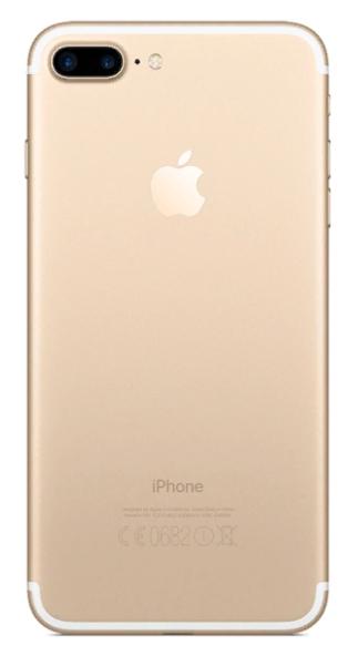 Айфон 7 плюс оригинал фото