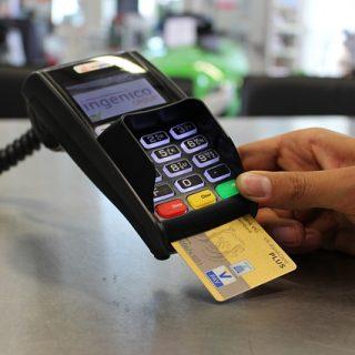 перевод деньги тинькофф банк