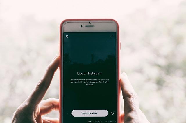 телефон инстаграм пароль изменить