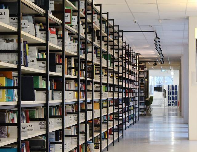 архив книги файлы папки zip