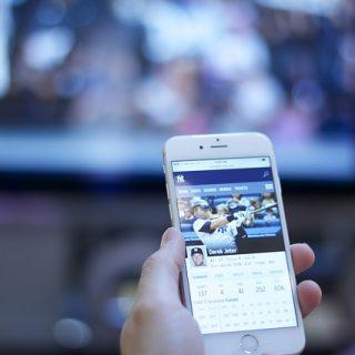 видео экран приложение андроид