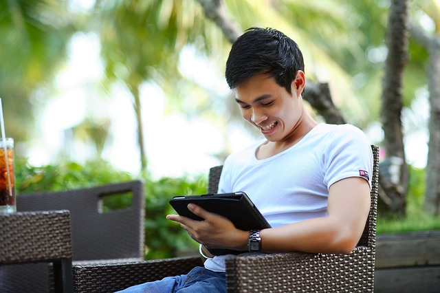 планшет интернет мегафон