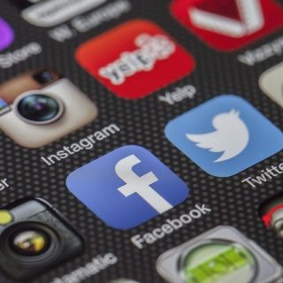 приложения андроид телефон смартфон андроид