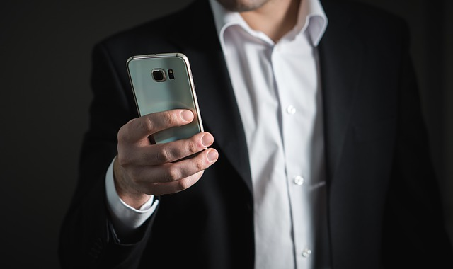 телефон тариф теле2 без абонентской платы