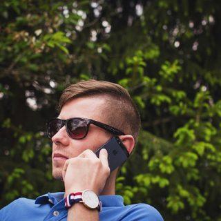 телефон теле2 кто звонил