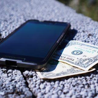 телефон теле2 перевод карта банк