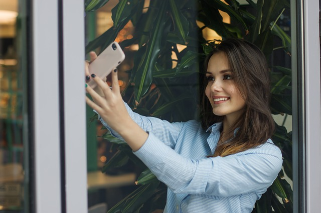 телефон смартфон видео эфир прямая трансляция