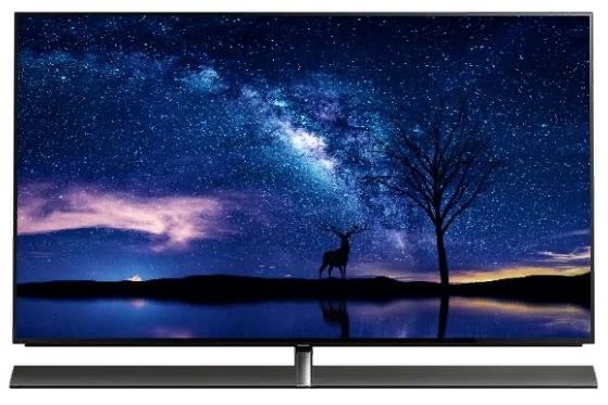 Телевизор Panasonic TX-77EZR1000