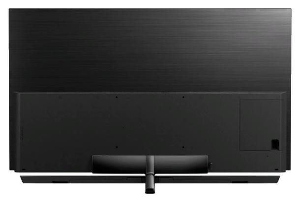 Телевизор Panasonic TX