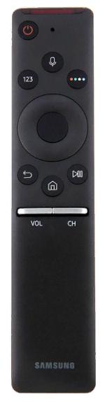 Телевизор Samsung пульт