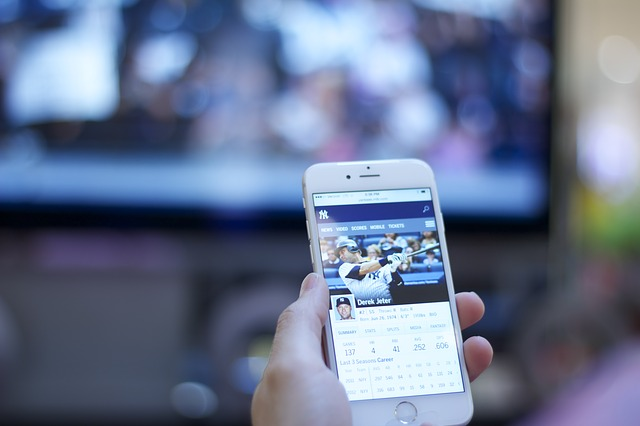 телефон приложение телеграм канал