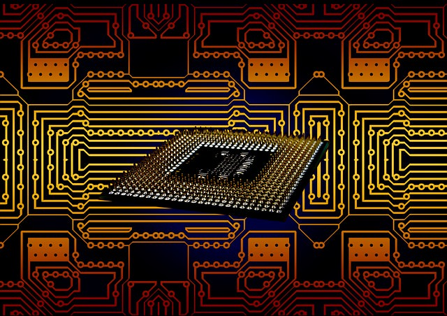 Лучший процессор Intel Core i7 характеристики