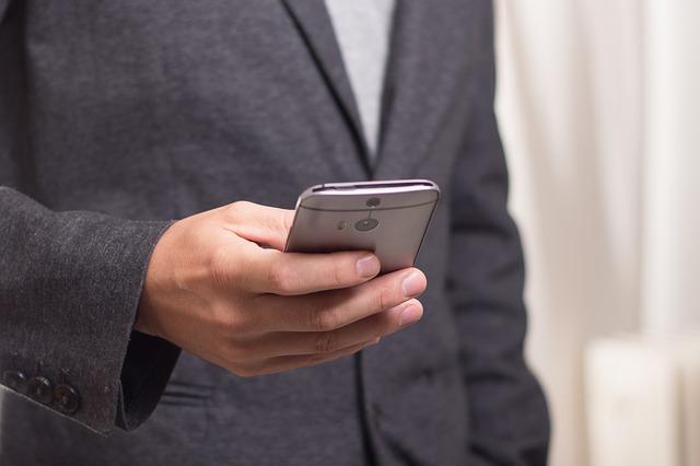 телефон теле2 тарифы москва действующие