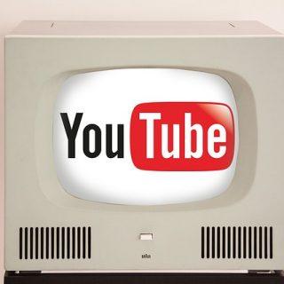 ютуб заработать правила монетизации YouTube