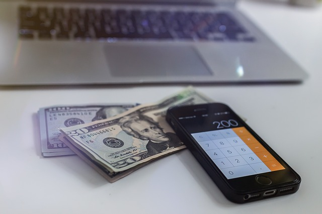 деньги телефон андроид заработать