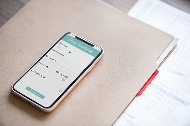 чек сбербанк онлайн оплата