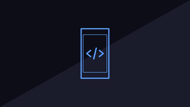 смартфон андроид приложение android google pay оплата