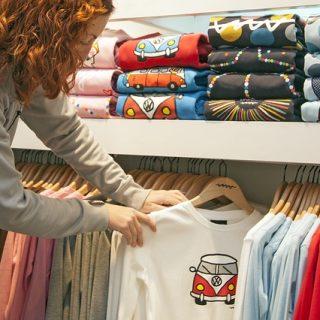 интернет магазин товары категории доставка авито онлайн