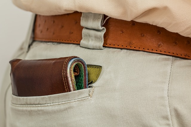 Как создать электронный кошелёк плагин WooCommerce Wallet