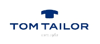 TomTailor