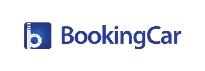 Bookingcar