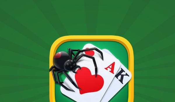 в онлайн карта паук игры бесплатно играть