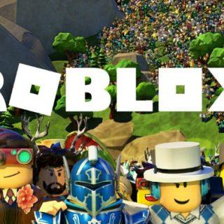 игра roblox