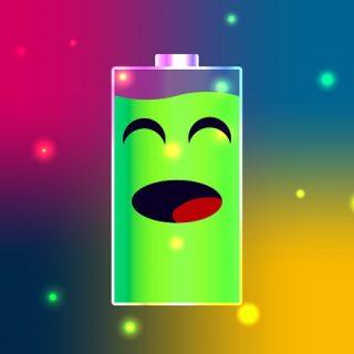 заряд батарея телефон приложение смартфон