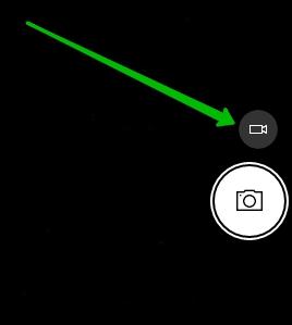 фото видео съёмка