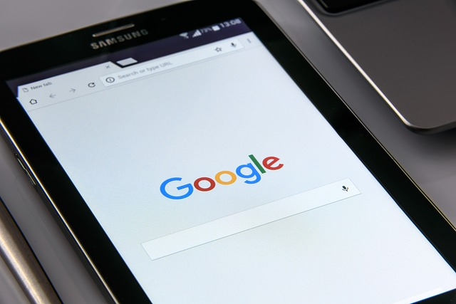 google гугл телефон