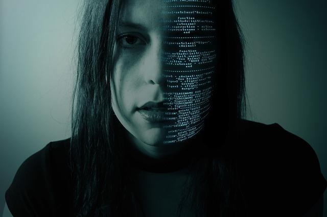 пароль шифрование код