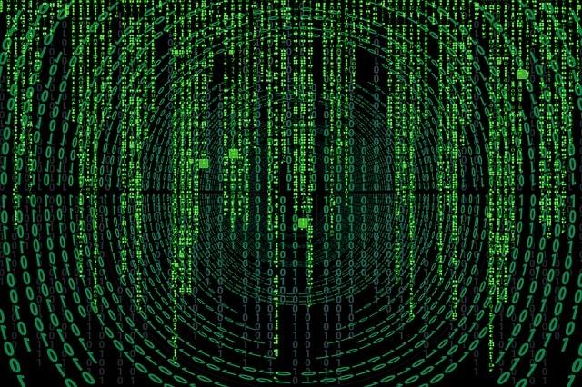 вирусы компьютер угрозы