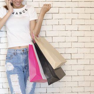 shop магазин онлайн покупки приложение