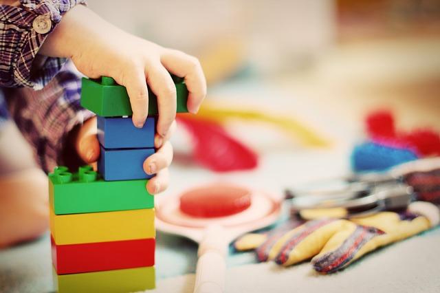 детский сад госуслуги