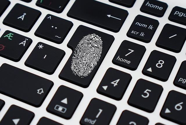 Как удалить пароль в одноклассниках