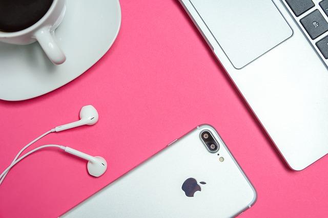 iPhone 7 айфон